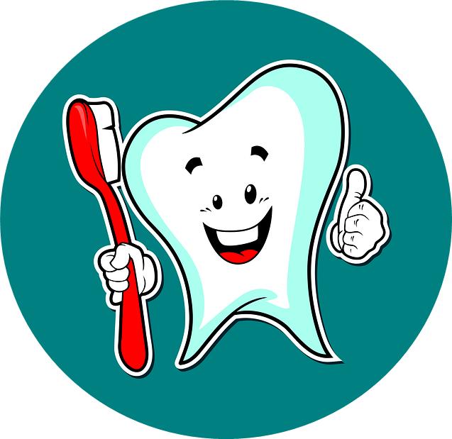 訪問歯科の営業代行