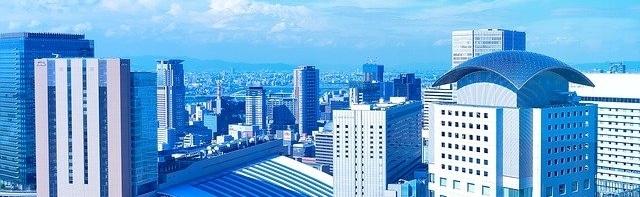 営業代行 大阪